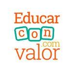 Helena Rodríguez – CEO Educar con Valor